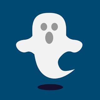 تنزيل برنامج Casper SnapChat