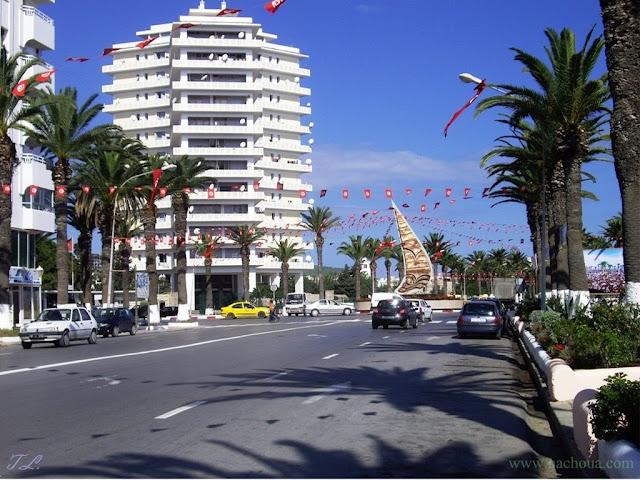 Bizerte : Quatre non-jeûneurs arrêtés pour avoir déjeuné pendant le Ramadan