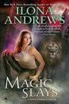 http://thepaperbackstash.blogspot.com/2012/09/magic-slays-by-ilona-andrews.html