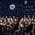 Orquestra Sinfônica de Lages apresenta Concerto Cantada Silvam