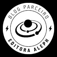 http://www.editoraaleph.com.br/site/