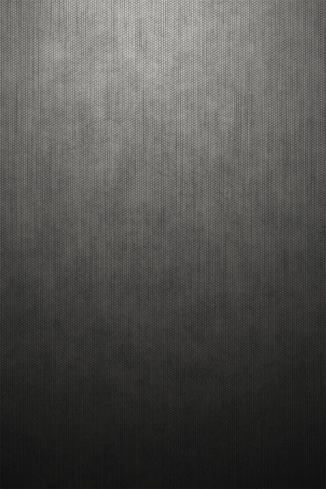Carbon fibre iphone 4 wallpaper pocket walls hd - Carbon wallpaper iphone ...