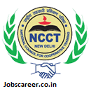 Lower Division Clerk, Multi Tasking Staff and various vacancies in NCCT for 21 Posts : Last Date 13/06/2017 `