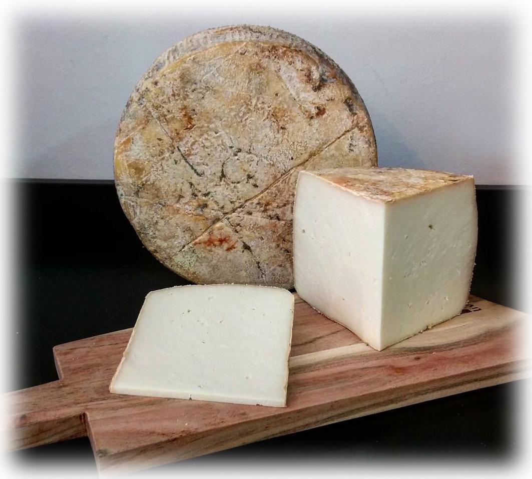 Todo sobre quesos - Mundoquesos: 06/05/08