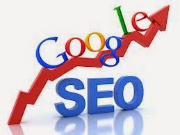 google seo blog jasa