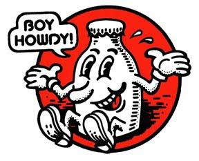 CREEM_Magazine,boy_howdy,Robert_Matheu,psychedelic-rocknroll,book
