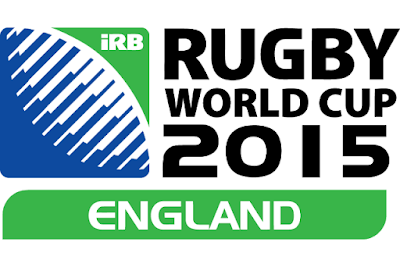 Download Rugby World Cup 2015 Game for PC