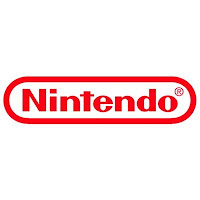 Top 50 Nintendo Games of All Time - Famitsu Survey