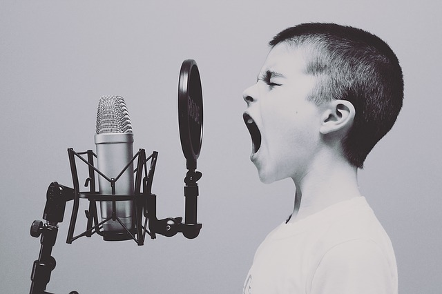 ازالة-الضجيج-من-الصوت-بواسطة-برنامج-audacity
