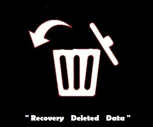 Top Free Data Recovery Tools to Recover Deleted & Corrupted Files