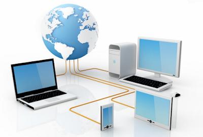 Tutorial Jaringan Komputer Langkap