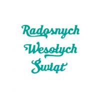 http://scrapkowo.pl/shop,radosnych-wesolych-swiat,724.html