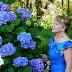 Tips Menanam Dan Merawat Tanaman Hortensia