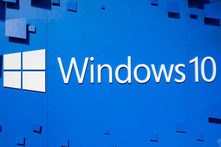 تحميل ويندوز 10 اخر تحديث Windows 10 ، إصدار 1903 ، مايو 2019 للنواتين 32 بت و 64 بت جميع الميزات الجديدة والتغييرات