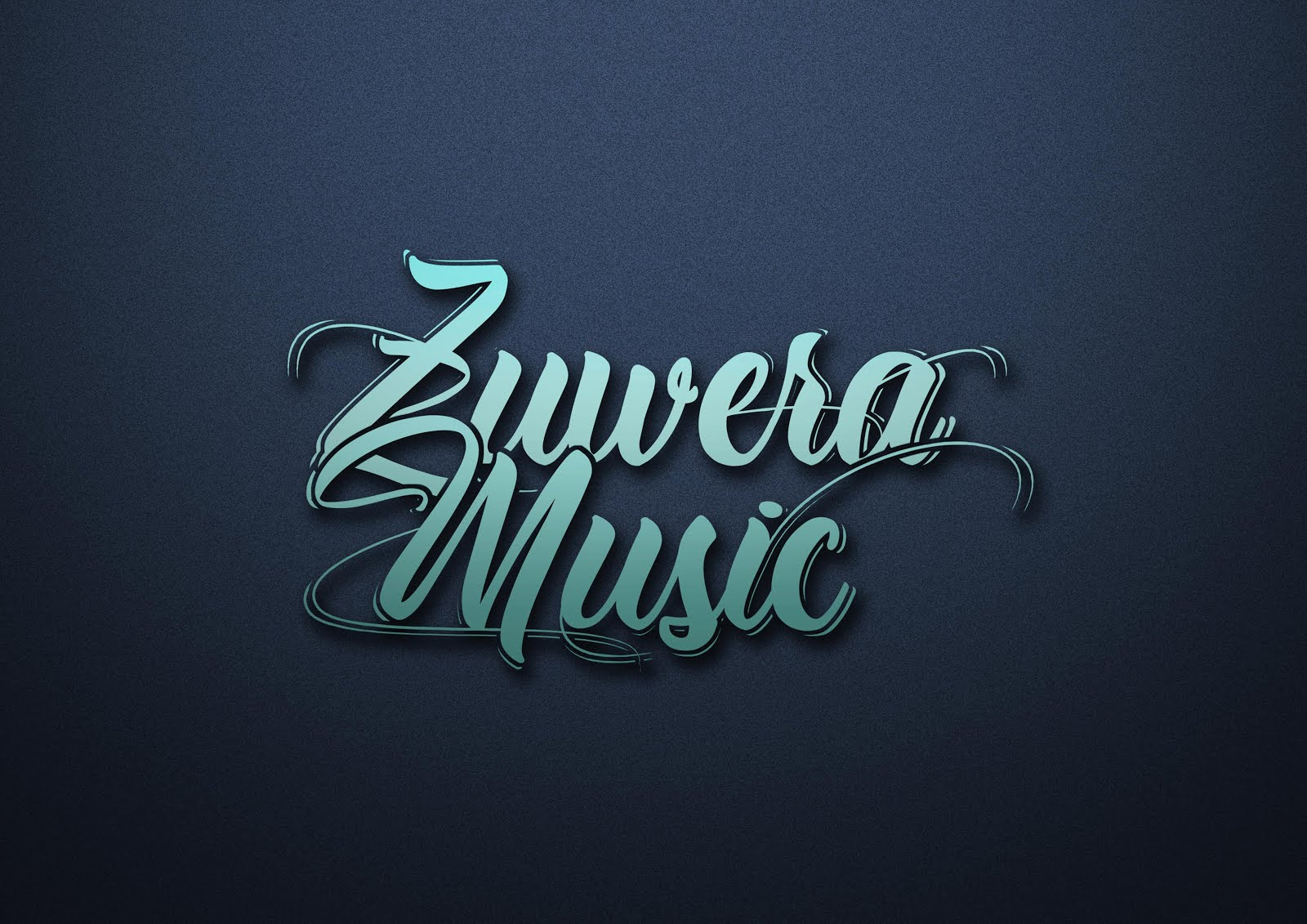 Zuwera Music - Mp3, Zip & Video.