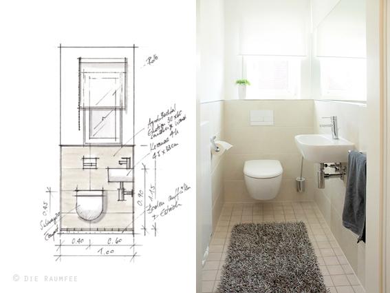 dusche wc waschbecken auf kleinstem raum ostseesuche com. Black Bedroom Furniture Sets. Home Design Ideas