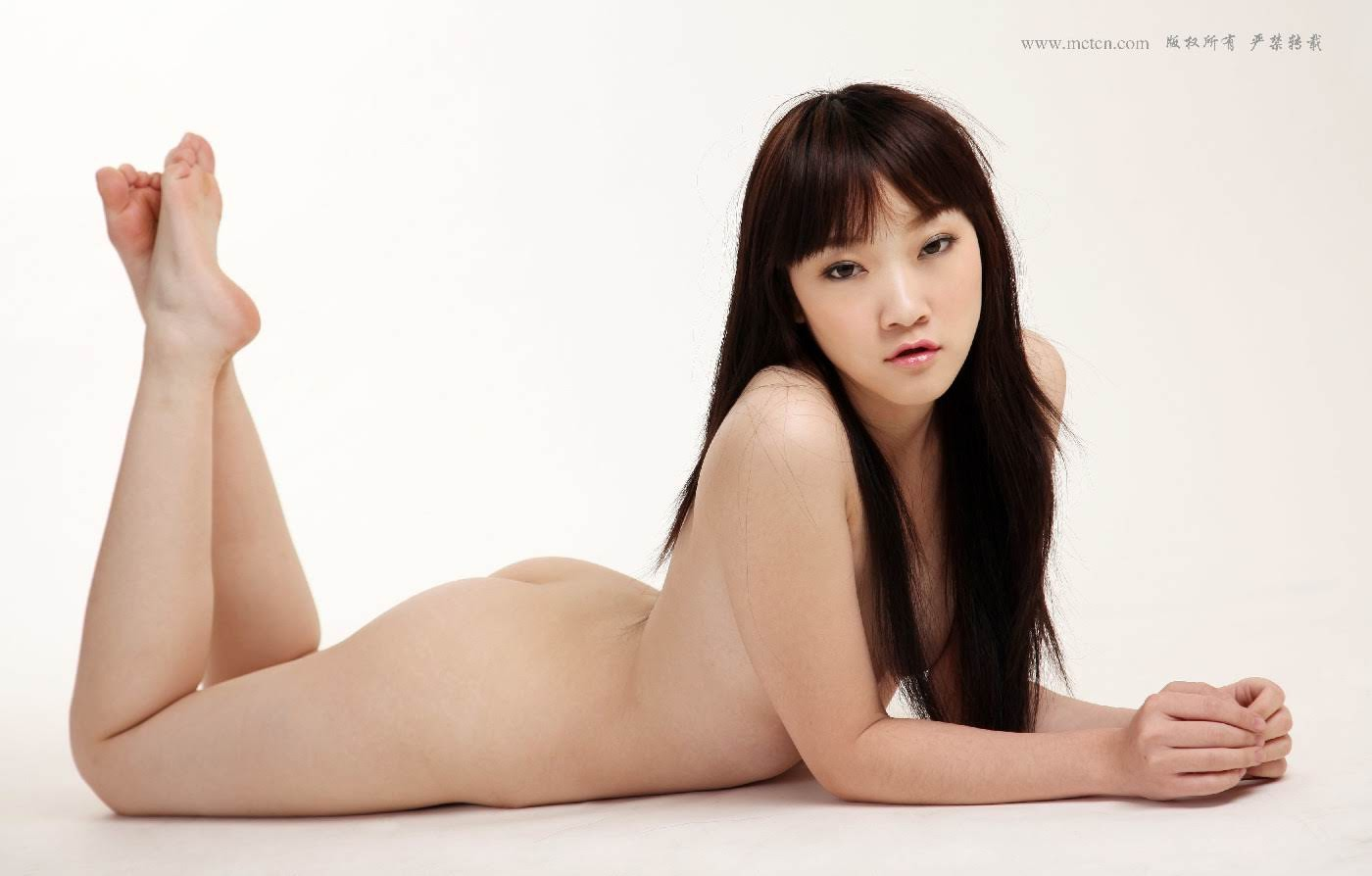 MetCN Naked_Girls-071-2009-07-15-Yu-Wen re metcn1 metcn 04160