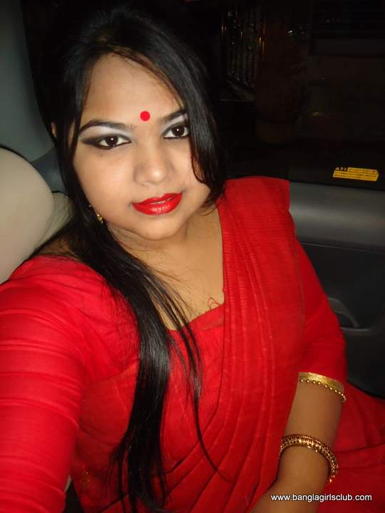 Most Beautiful Bangladeshi Fat Girl-2124