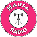 Hausa Radio Free Apk Download for Android