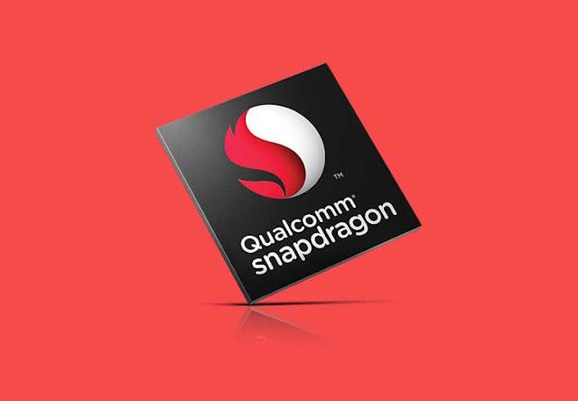 Urutan Processor Snapdragon Dari Kelas Entry Hingga High End