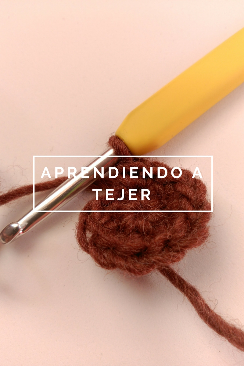 L de Lana, tienda de lanas en Avila, Lanas online, comprar lanas online