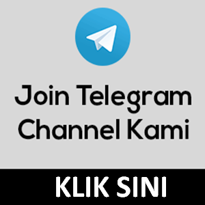CHANEL TELEGRAM KAMI