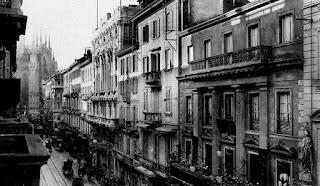 vittorio emanuele trianon splendid
