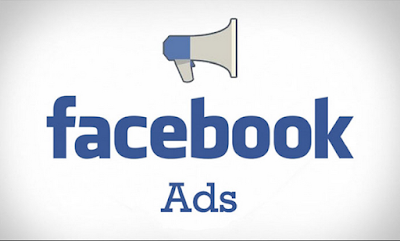 Create Facebook Ads Your Ecommerce Business | Best Facebook Ads