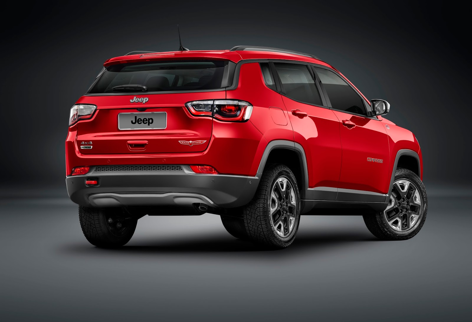Estudante De Iju Rs Constri Veculo Eltrico Com Autonomia 40 Oil Filter Chevrolet Spin 1300 Cc Diesel The Mechanics Of Jeep Compass Stands Out For Today And Variety There Will Be Versions With New Engine 20 Tigershark Flexible Working In Harmony