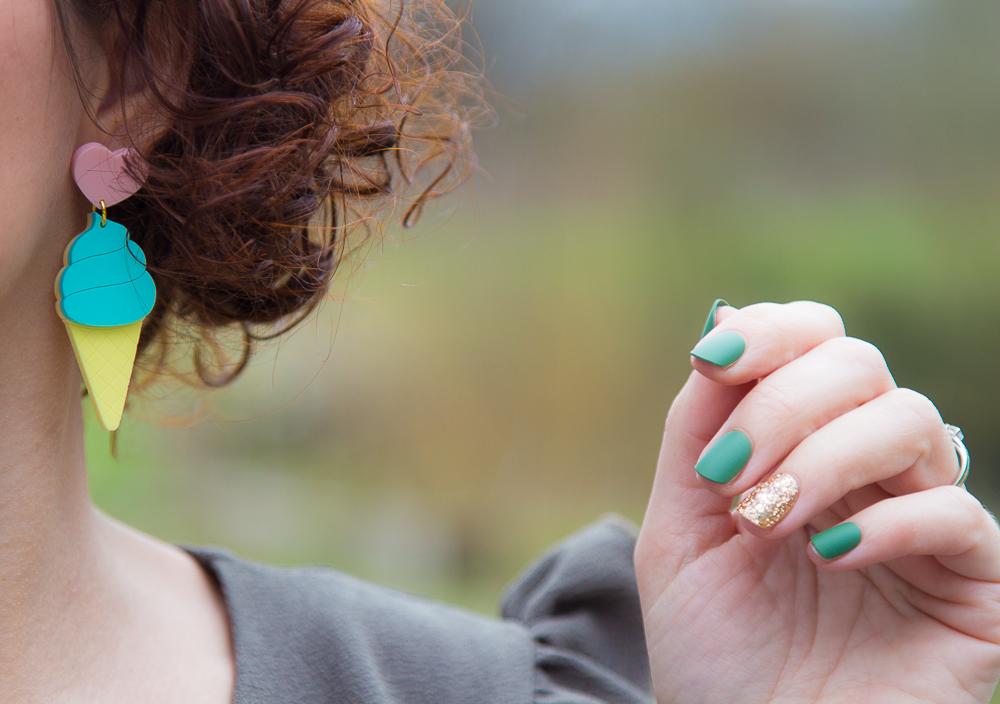 bijoux - jule et lily - impress - faux - ongles