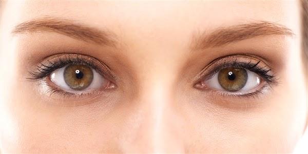 How to Improve Your Eyesight In Hindi | आंखों की रोशनी कैसे बनाये जानिए