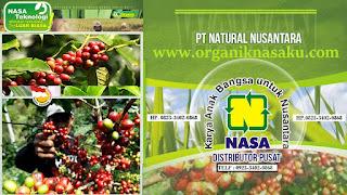 AGEN NASA DI Kotanopan, Mandailing Natal - TELF 082334020868
