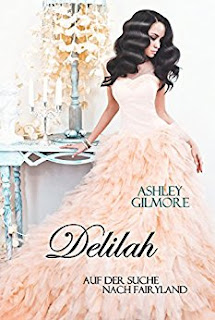 https://www.amazon.de/Delilah-Auf-Suche-nach-Fairyland-ebook/dp/B0723G823X/ref=sr_1_4?ie=UTF8&qid=1497526279&sr=8-4&keywords=delilah