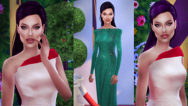 http://www.moongalaxysims.com/2017/09/the-sims-4-angelina-jolie.html