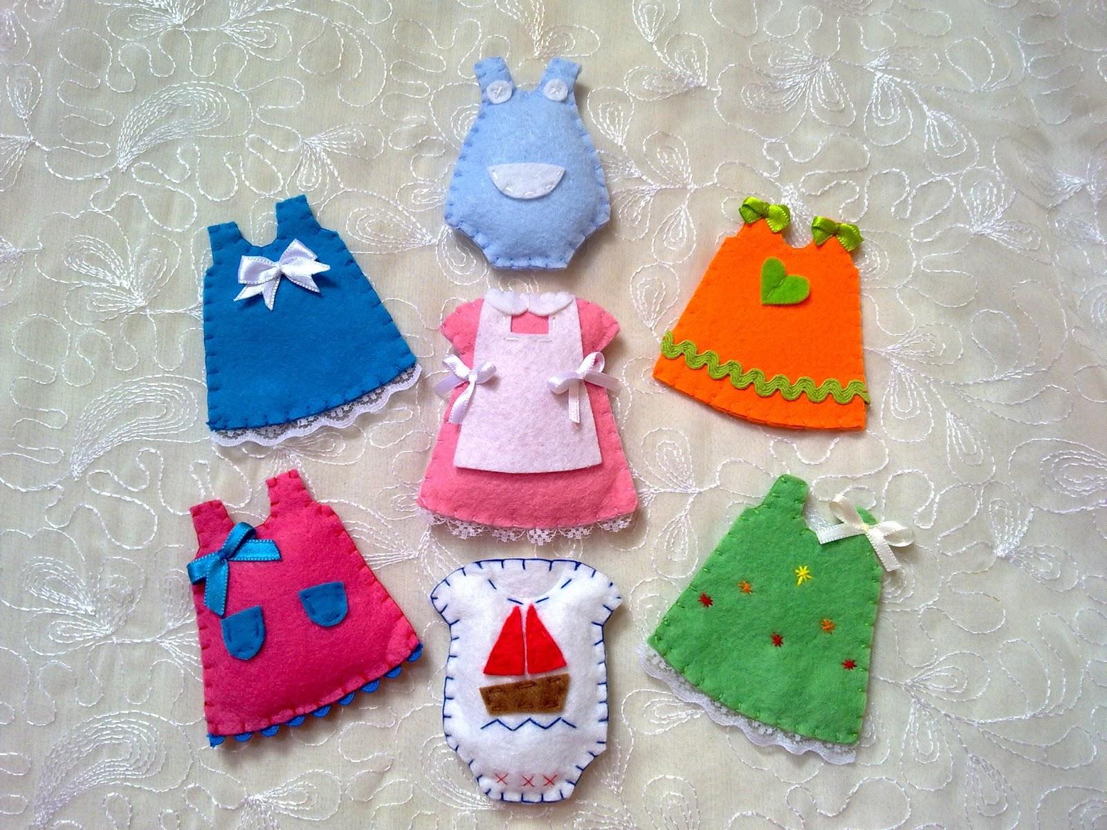 Mi rinc n de fieltro nacimientos baby shower bautizos detalles - Detalles para baby shower ...