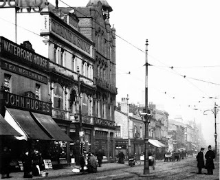 Scotland Road in 1908 (www.liverpoolpicturebook.com)