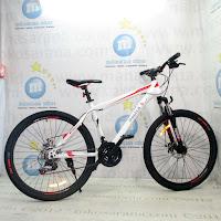 Sepeda Gunung Reebok Predator 26 Inci