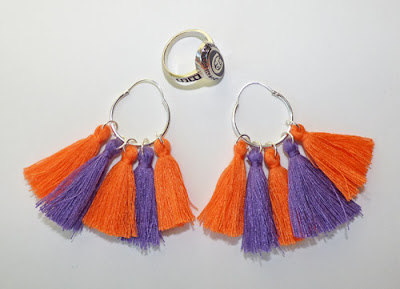 https://shop.clemsongirl.com/collections/frontpage/products/gameday-tassel-hoop-earrings