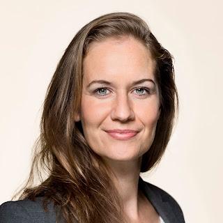 Maria Gjerding - Foto Steen Brogaard - Rörelse för djurrätt