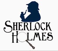 Sherlock Holmes - Anjing Setan