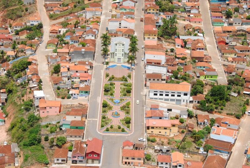 Espírito Santo do Dourado Minas Gerais fonte: 3.bp.blogspot.com