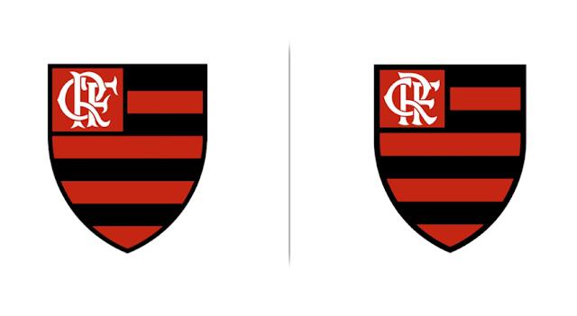 logo-club-Flamengo-nuevo-escudo-y-monograma