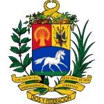 Escudo de Venezuela 29 de julio de 1863