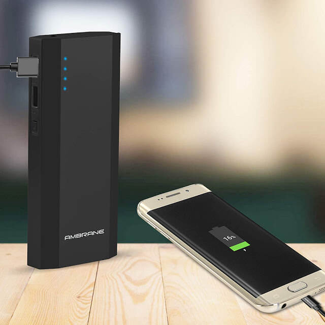 Best Reasons to Buy Power Bank
