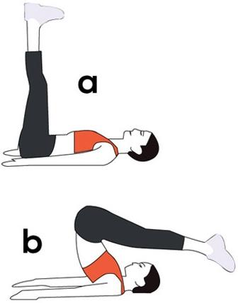 5 Cara Fitness Yang Benar Untuk Menambah Berat Badan Dengan Cepat