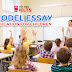 IELTS Model Essay topic Education: Children's concentration