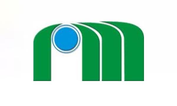 Lowongan Kerja Perusahaan Daerah Air Minum (PDAM) Malang