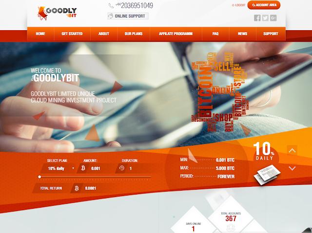 موقع goodlybit الجديد لاستثمار البيتكوين ظˆط¬ظ‡ظ‡.png