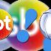 Record, SBT e RedeTV vão disponibilizar seus canais HD para as operadora de TV paga