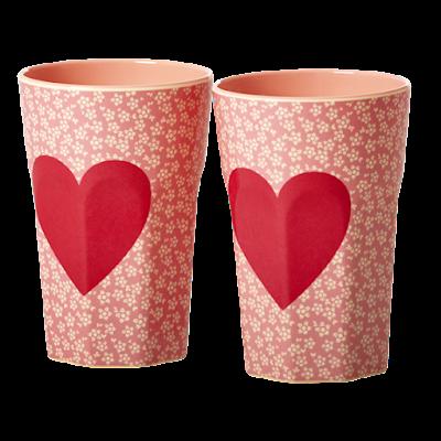 https://www.shabby-style.de/melamin-latte-becher-set-hearts